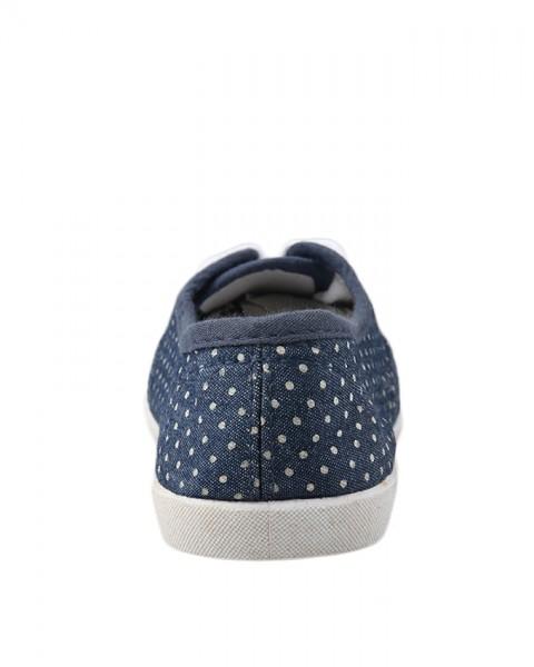 children-sneakers-with-polka-dot-design-651-191301207.jpg