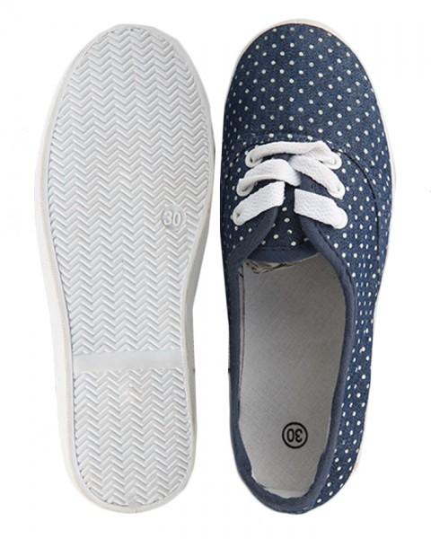 children-sneakers-with-polka-dot-design-651-440915904.jpg