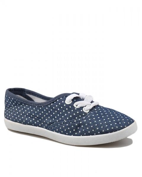 children-sneakers-with-polka-dot-design-651-510201694.jpg