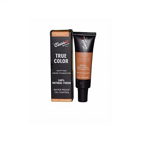 classic-makeup-true-color-matifying-liquid-foundation-53-826354612.jpg