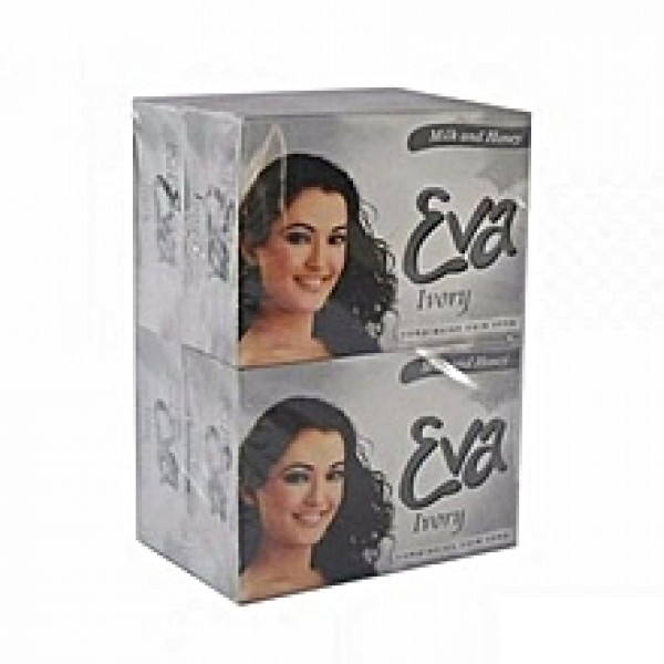 eva-ivory-complexion-care-soap-by-4pcs-1437-286868930.jpg