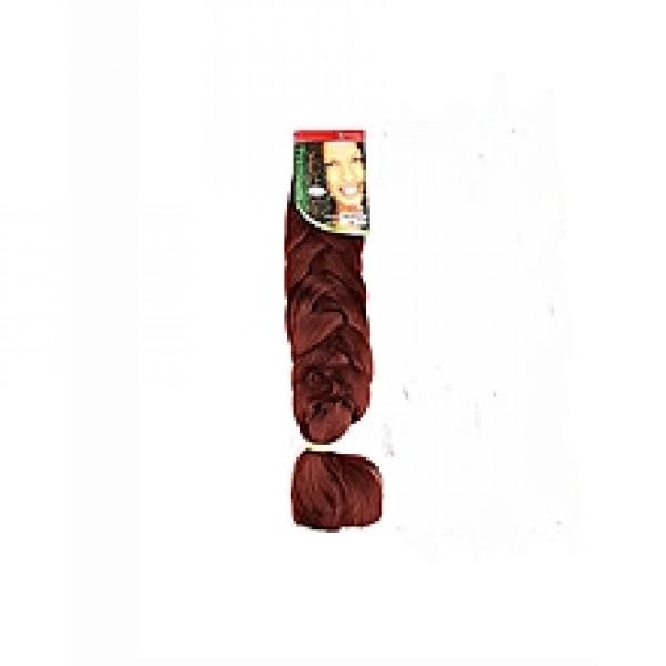 expression-rich-braid-color-35-1589-682544180.jpg