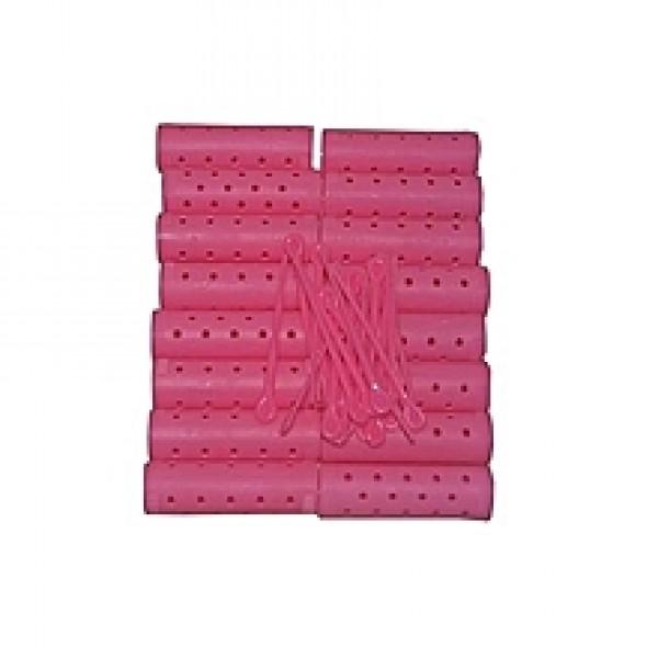 floral-14pcs-magnetic-hair-roller-jumbo-size-pink-1577-532170878.jpg