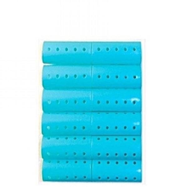 floral-28pcs-magnetic-hair-roller-jumbo-size-blue-1585-491795755.jpg