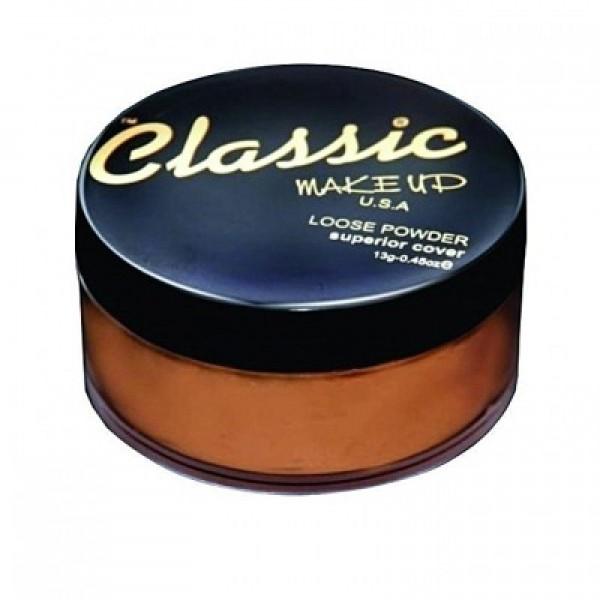 classic-makeup-loose-powder-38-400597490.jpg